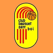 Club Basquets Sant Boi